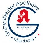 Gabelsberger_Apotheke-Logo-rund