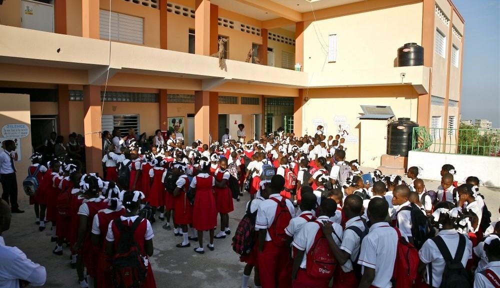 Haiti–das_vergessene_Land