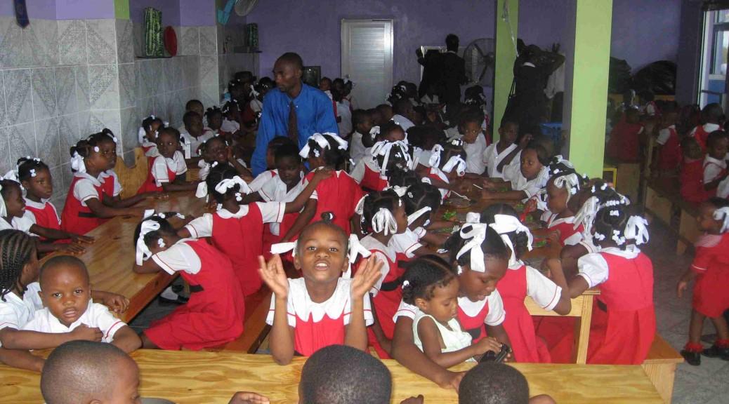 Lions-Club sichert Schulspeisung in Haiti-149-IMG_6830-20