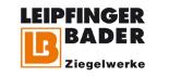 Leipfinger-logo2